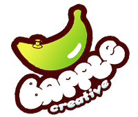 Bapple Creative - Freelance web design Sydney